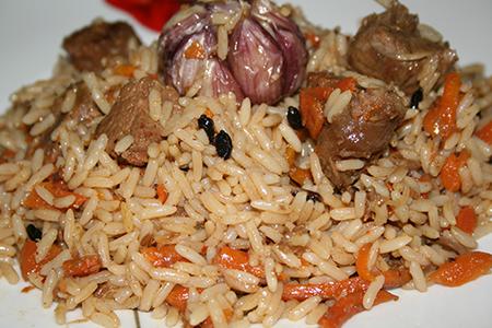 Рецепт лазаньи с фаршем и грибами в домашних условиях фото