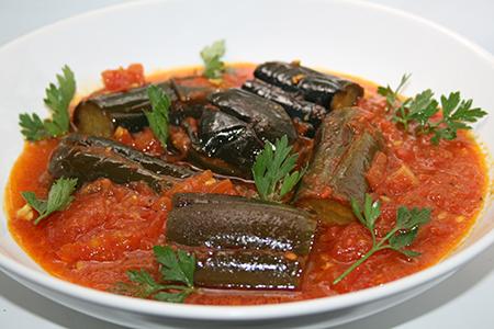 баклажаны, холодные закуски, овощи